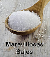 Sales en Cocinista
